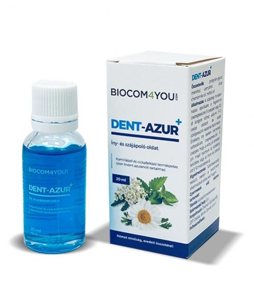 Törödjőn többet egészségével -szájhigiéné-